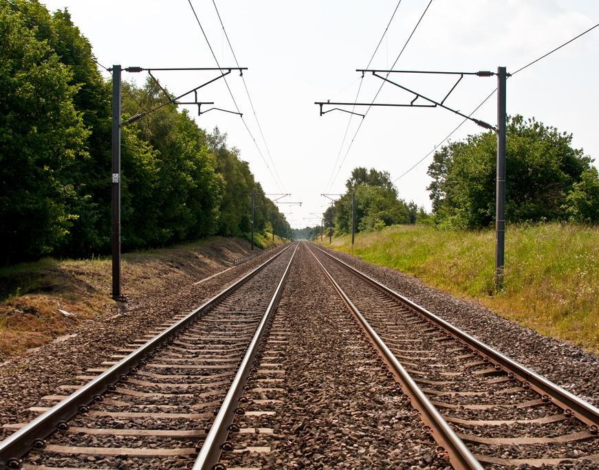 Lead Surveyor – Rail – Midlands