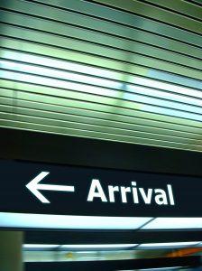 PMDrs-arrivals