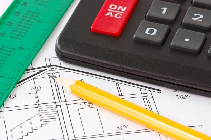 Civil Engineering Manager – Leeds