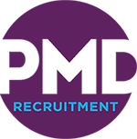 PMD Recruitment Solutions