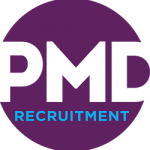 PMD Recruitment Solutions LTD
